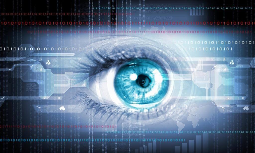 Скачать программа для восстановления зрения бесплатно