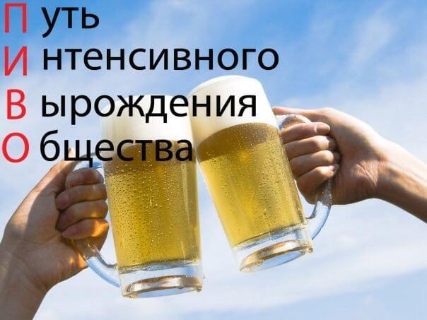 Чабрец для лечения алкоголизма отзывы