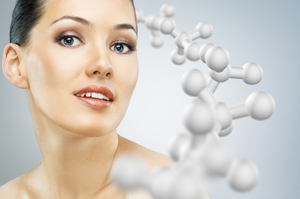 Гиалуроновая кислота: полезные свойства, использование для лица в домашних условиях