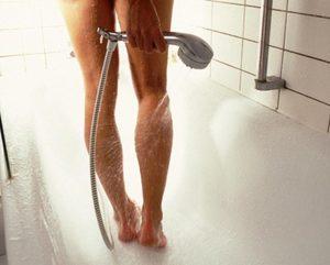 Контрастный душ: приятная процедура для здоровья и красоты