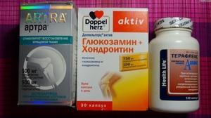 Препарат Хонда эффективное лекарство для лечения суставов