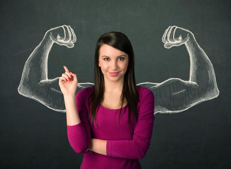 Как повысить самооценку - советы психолога, упражнения