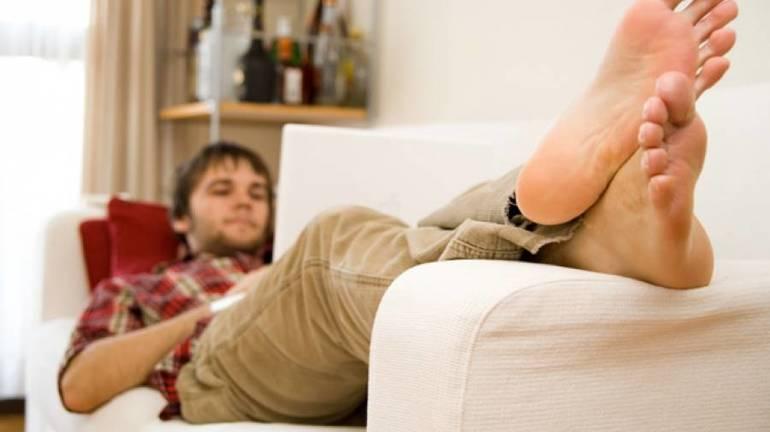 Как избавиться от лени и усталости вялости