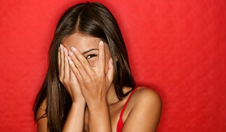 Как перестать стесняться и стать уверенным в себе: 7 советов психолога   поведение в 4 конкретных ситуациях