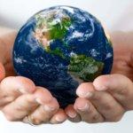 Мусор: 10 советов, как производить меньше отходов