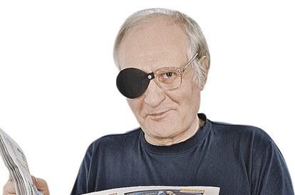 Проведение лазерной коррекции зрения