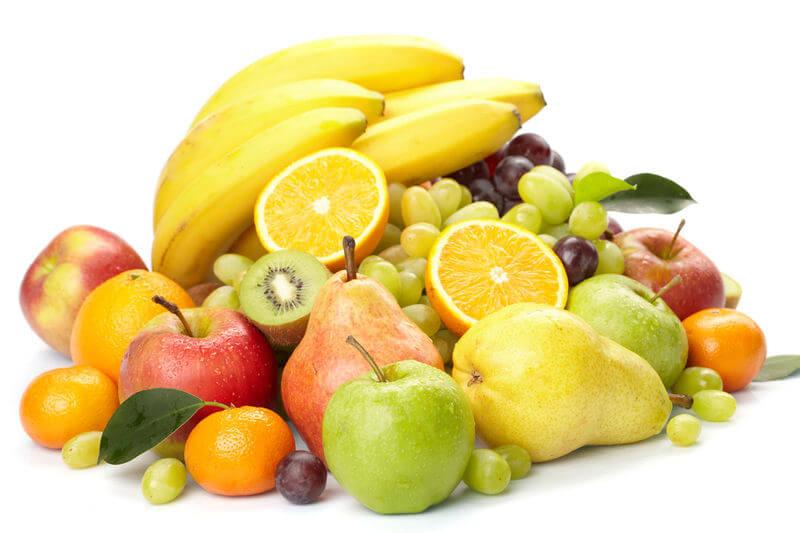 10 самых полезных фруктов + интересные факты о них