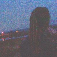 Картинка профиля Oksana-Batova