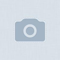 Картинка профиля Tigran