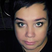 Картинка профиля Elena-Ishchenko