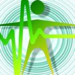 Золотые правила здоровья Кацудзо Ниши